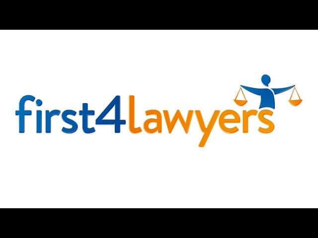 Employment law for employees | First4Lawyers
