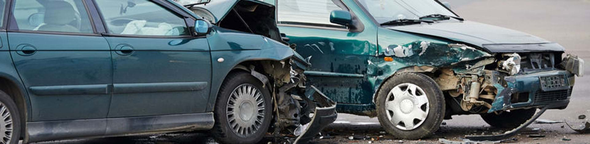 Road Traffic Accident Rta Claims First4lawyers